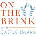 On the Brink Podcast